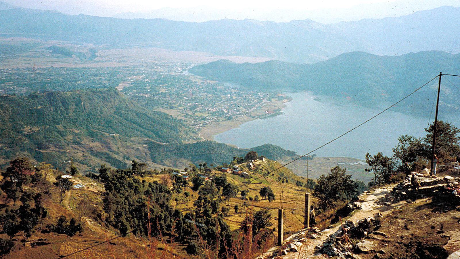 Alte Herberge Springe : nepal solo mit sherpa reiseschreibe ~ Watch28wear.com Haus und Dekorationen