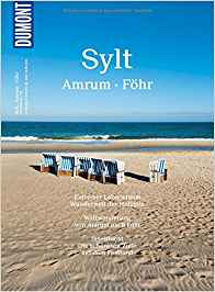 DMBA Sylt-Amrum-Föhr-Halligen