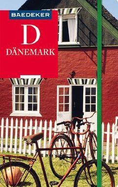 Baedeker Dänemark 2018