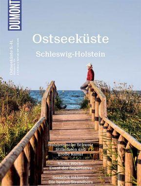 DMBA-Ostsee-Schleswig-Holstein