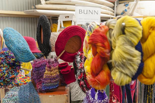 wa_albany_boatshed-markets_3_hilke-maunder