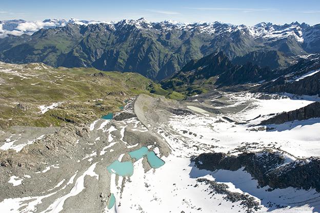 CH_Wallis_Verbier_Mont-Fort_Ausblick_©Hilke Maunder