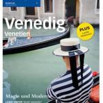 """DuMont Bildatlas """"Venedig"""""""