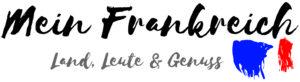 Logo Mein Frankreich