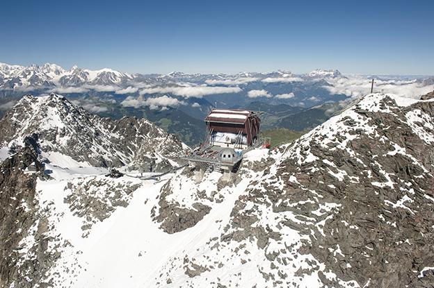 CH_Wallis_Verbier_Mont-Fort_Hütte_©Hilke Maunder