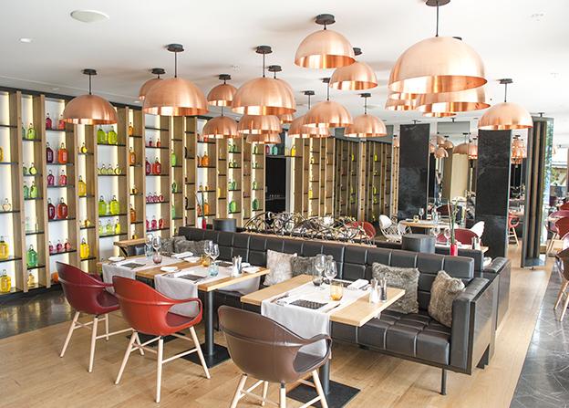 CH_Verbier_WHotel_Arola_Restaurant_1_©Hilke Maunder